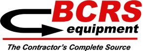 BCRS Equipment