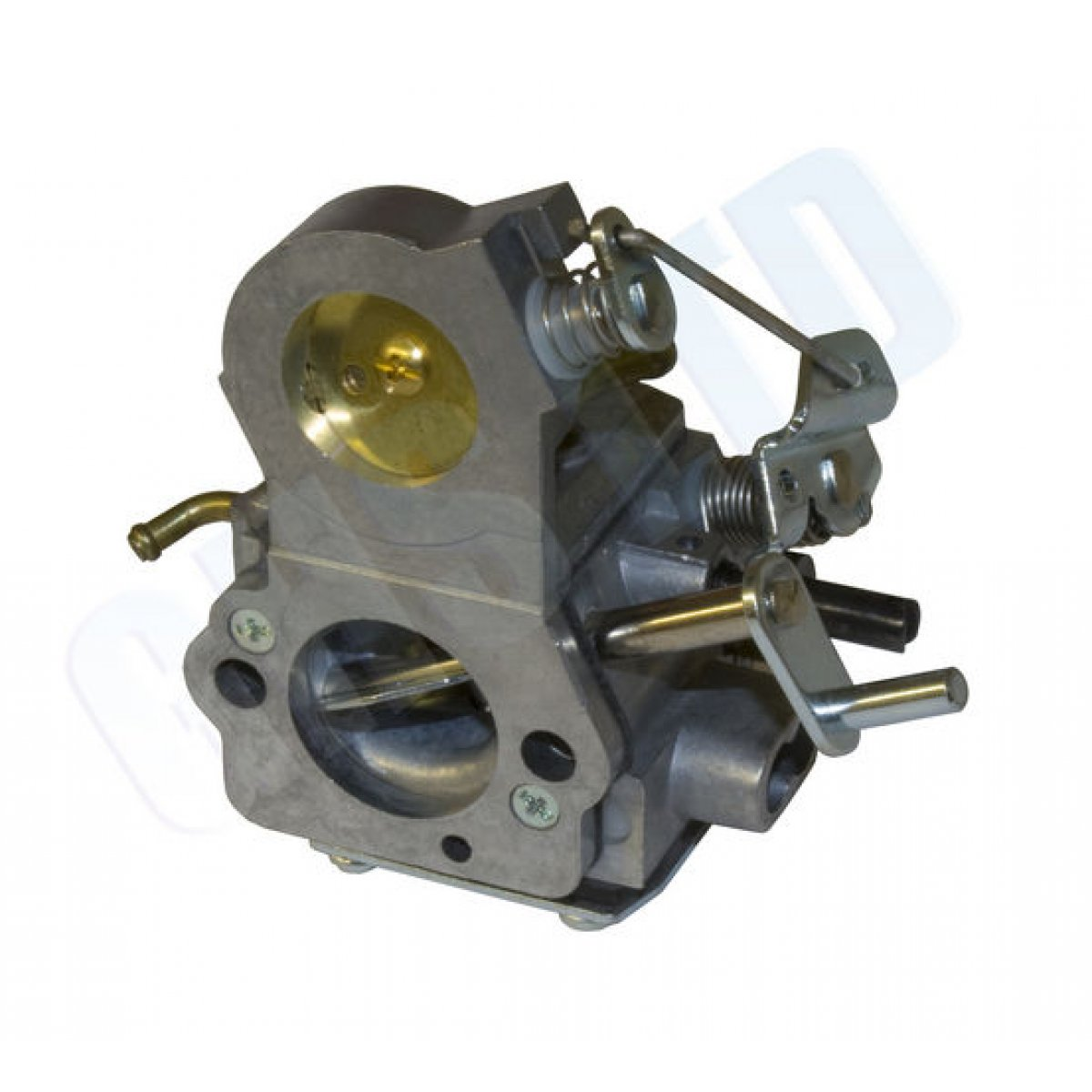Replacement Carburetor For The K970 Husqvarna Cut Off Saw