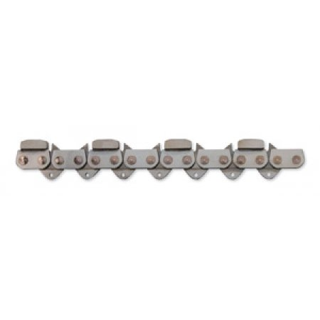 "ICS 14"" Diamond Chain Twinmax-32 - 71486"