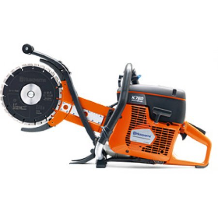 Husqvarna K760 Cut-n-Break Saw