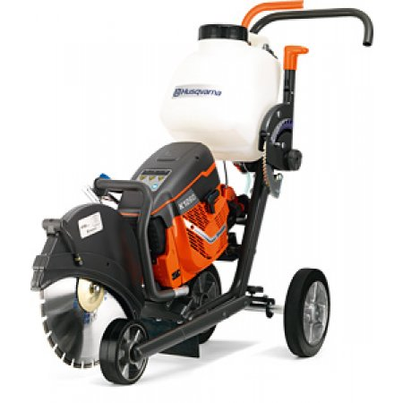 Husqvarna KV970 Cart for 970 saws 587768402