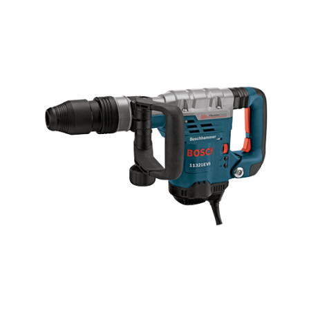 Bosch 11321EVS SDS-Max Chipping Hammer