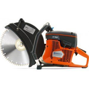 "Husqvarna K760 14"" Cut Off Saw"