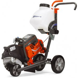 Husqvarna KV760 Cart for 760 Cut Off Saws 587768401