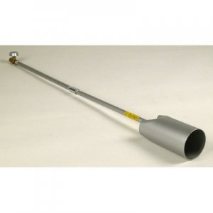 LB White Industrial 500 Heavy Duty Steel Propane Torch