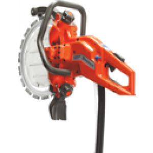 Husqvarna K3600 Hydraulic Ring Saw
