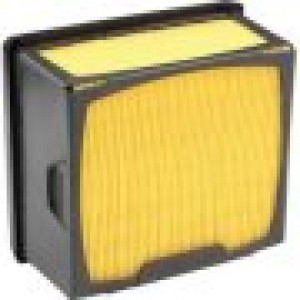 Replacement Air Filter for the K970 Husqvarna Cut Off Saw