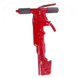 Chicago Pneumatic 60 lb Breaker 1-1/4 x 6