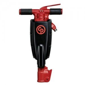 Chicago Pneumatic 35 lb Breaker 1 x 4-1/4