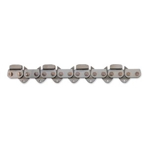 "ICS 13"" Diamond Chain TwinPRO-25 for 814PRO Hydraulic Saw - 7471"
