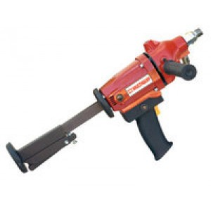 Multiquip Handheld Core Drill CDM1H