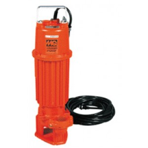 "Multiquip 2"" ST2010CUL Submersible Trash Pump"